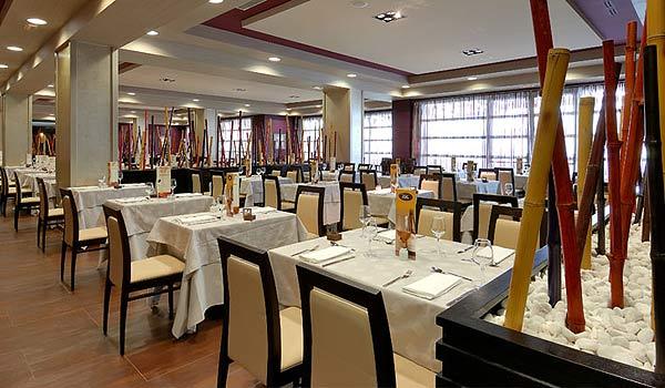 SP-F-Elba-Carlota-restaurant