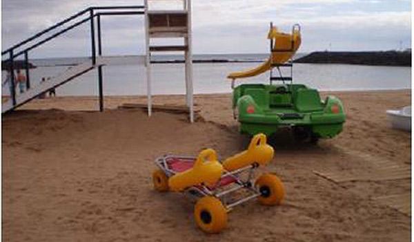 SP-F-Elba-Carlota-strand-rolstoel