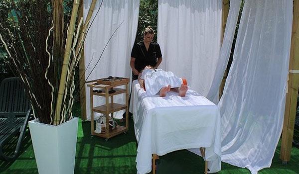 SE-M_Son_Caliu-massage